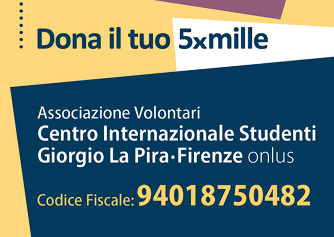 Centro-Internazionale-Giorgio-La-Pira