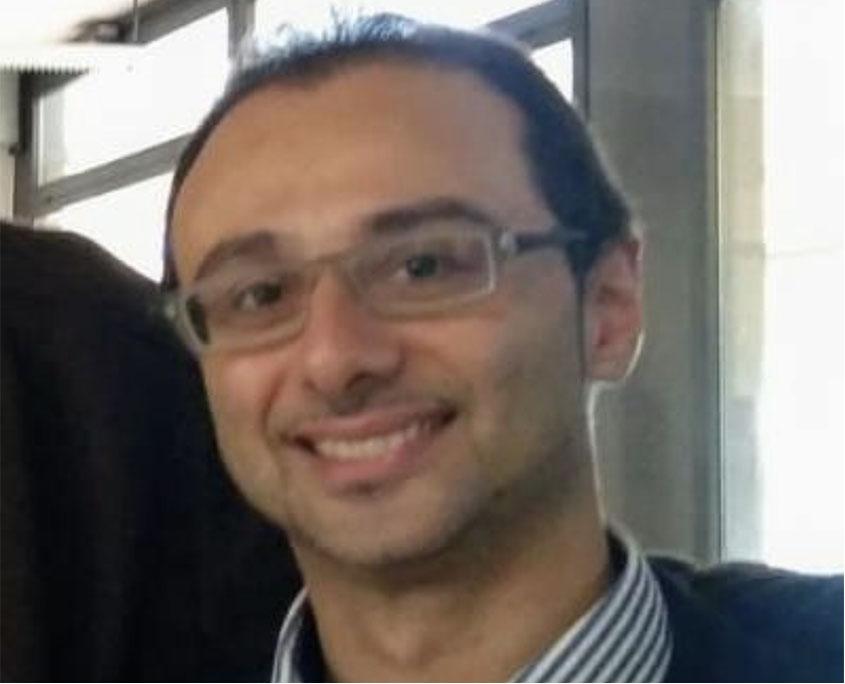 Fabio Di Palma