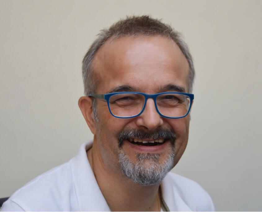 Joseph Farrugia