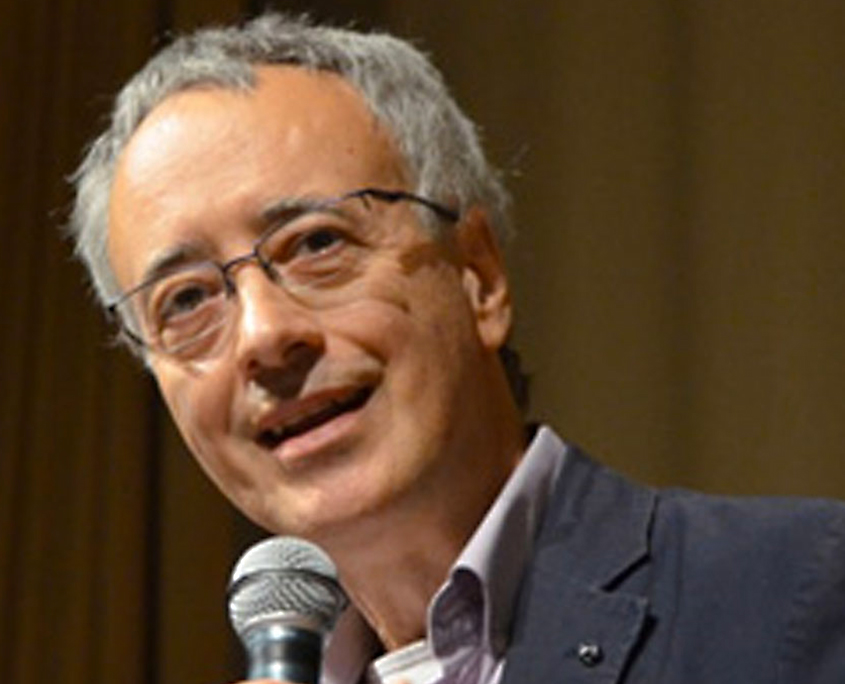 Maurizio Certini