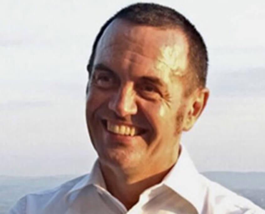 Francesco Minoli