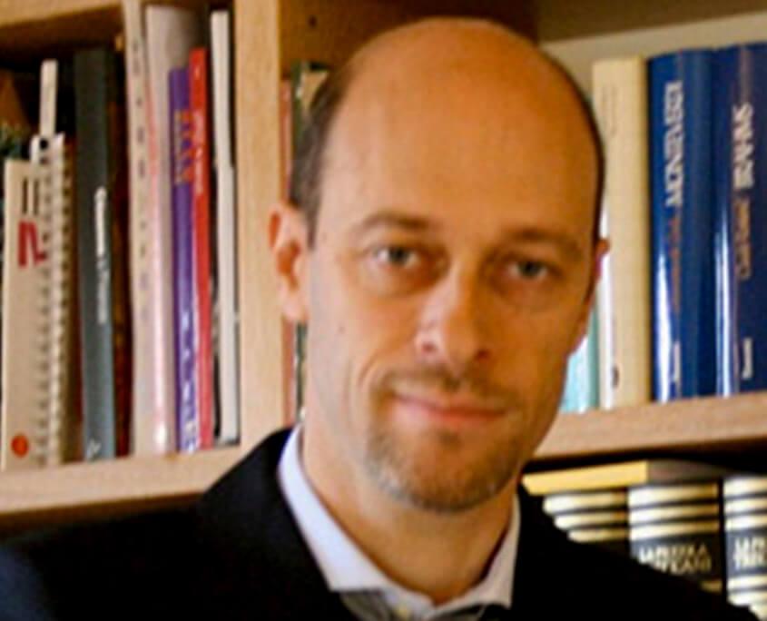 Marco Salvatori