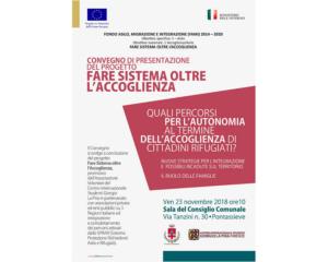 Centro-Internazionale-Studenti-Giorgio-La-Pira