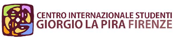Centro Internazionale La Pira
