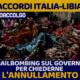 migranti-libici